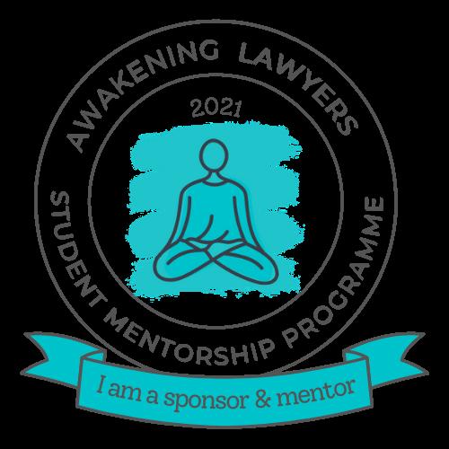 Awakening Lawyers (1)