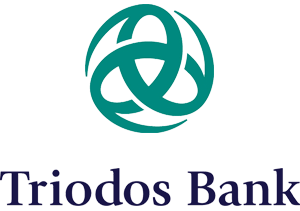 https://derechtmakers.nl/wp-content/uploads/2019/07/Triodos-Bank-1-e1562191092543.png