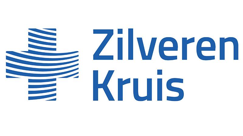 https://derechtmakers.nl/wp-content/uploads/2019/07/zilveren-kruis-logo.jpg