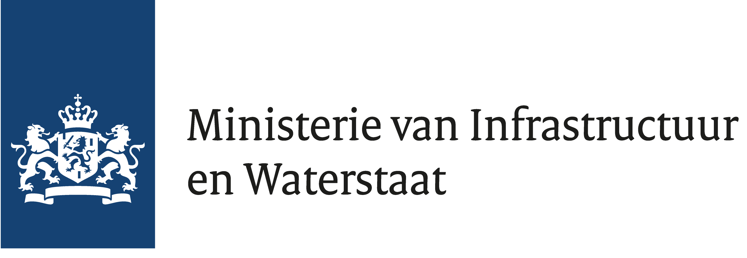 https://derechtmakers.nl/wp-content/uploads/2019/10/IW_Logo_online_rw-e1571939734774.png