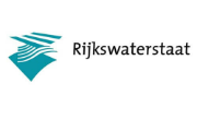 https://derechtmakers.nl/wp-content/uploads/2019/10/logo_rijkswaterstaat.png